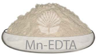 Ethylenediaminetetraacetic acid, manganese disodium complex EDTA-Mn-13