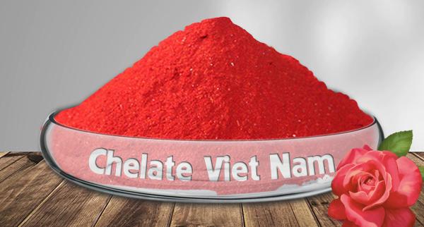 Compound sodium nitrophenolate phân bón lá Atonik