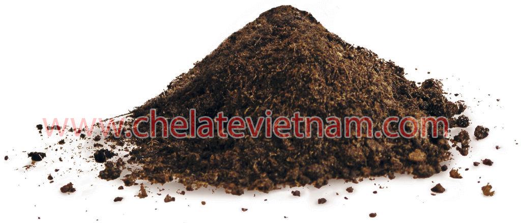Giá thể trồng cây Peatmoss